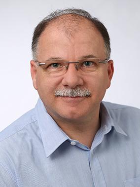 Werner Alt, Biewer