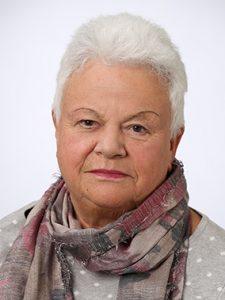 Leonore Hardes, Tarforst