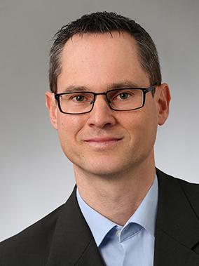 Marco Berweiler, Feyen/Weismark