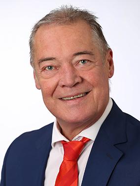 Jörg Schädlich