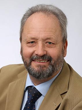 Hans-Alwin Schmitz, Euren