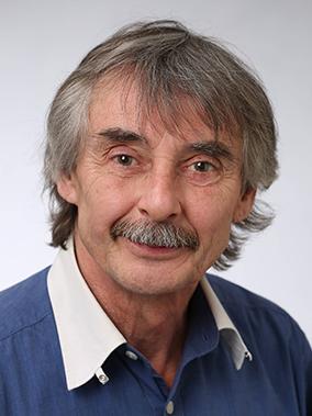 Jörg Seibert,