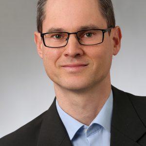 Marco Berweiler