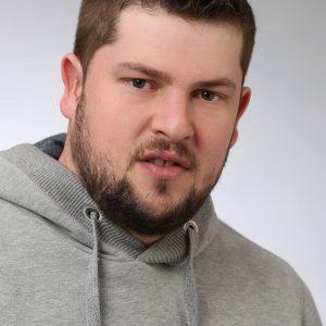 Jörg Funk, Euren