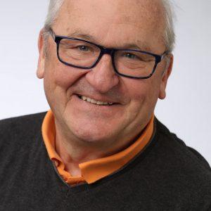 Norbert Henschel, Tarforst