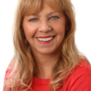 Marion Lorenz, Pfalzel