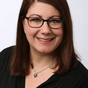 Sarah Rosenkränzer, Euren