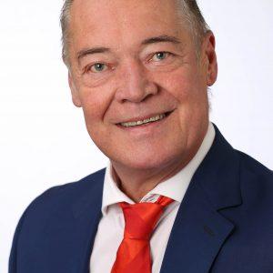 Jörg Schädlich, Euren