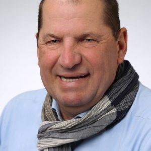 Frank Weiersbach, West/Pallien